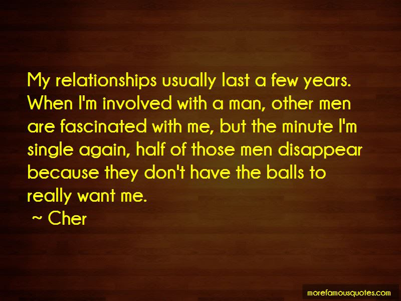 Im Single Again Quotes Top 48 Quotes About Im Single Again From