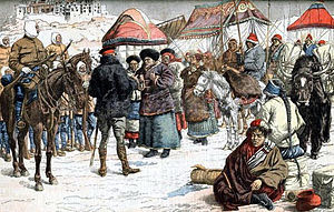Meeting with tibetans.jpg