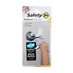 Safety 1st 256994 Outsmart Lever Lock