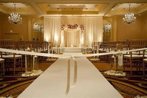 My Photo Album   Indoor wedding ceremonies, Indoor
