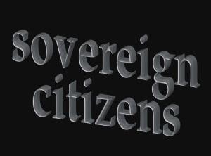 sovereign-citizens