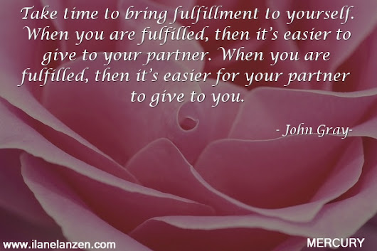 Relationship Quotes | Forty One