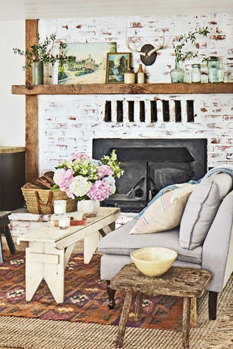 Best Of Small Living Room Decor Ideas On A Budget Photos