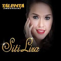 Lirik Lagu Siti Liza - Cintaku Istimewa