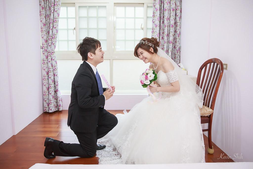 新板囍宴軒婚禮-台北婚攝推薦-婚禮紀錄