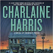 33) Night Shift by Charlene Harris