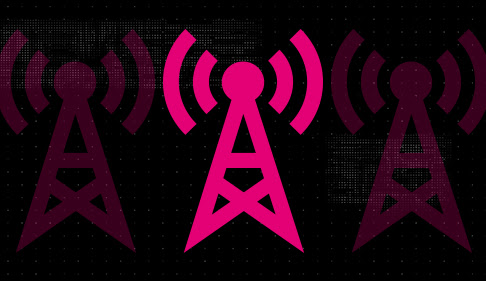 T-Mobile touts fastest LTE download speeds, says 600MHz phones from Samsung and LG coming soon
