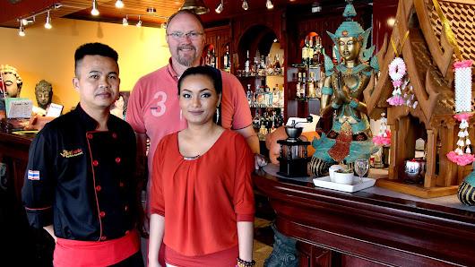 thai massasje kristiansund datingsider i norge homo