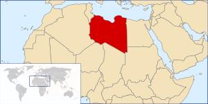 http://upload.wikimedia.org/wikipedia/commons/thumb/c/c6/LocationLibya.svg/300px-LocationLibya.svg.png