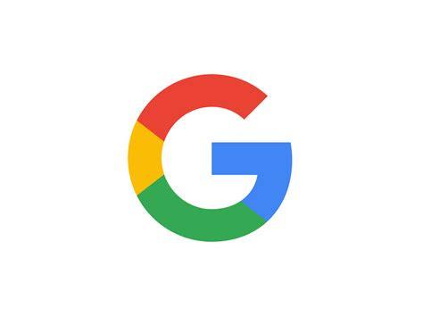 google logo joy studio design gallery  design
