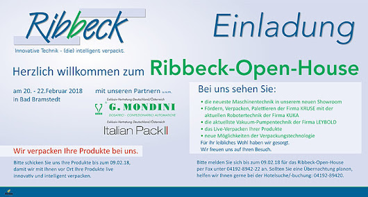 ribbecknews | Open-House-Download
