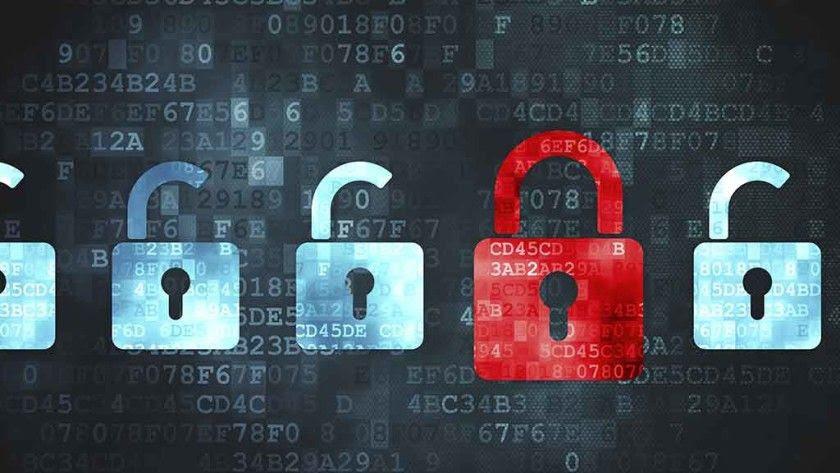 Lockerpin, ransomware para Android que cambia tu contraseña