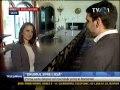 """VIDEO Povestea vieții Principelui Nicolae al României din """"Drumul spre casă"""", la TVR"""
