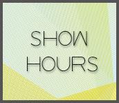 Artexpo Miami - Show Hours