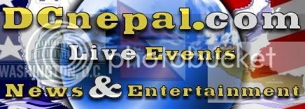 dc nepal