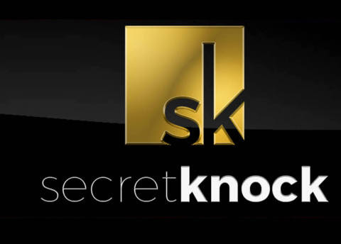 "The ""Secret is Out"" – Secret Knock Conference Achieves New Milestones in 2017"