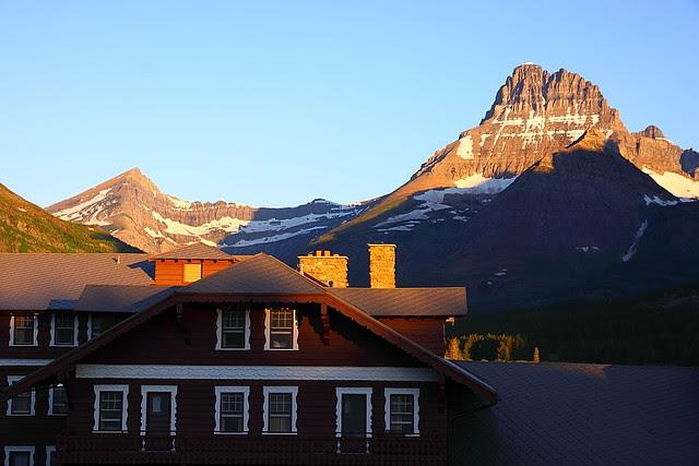 IMG_0538 Many Glacier Hotel
