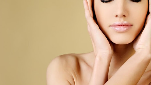 Fast and Inexpensive Tips for Flawless Skin — HealthDigezt.com