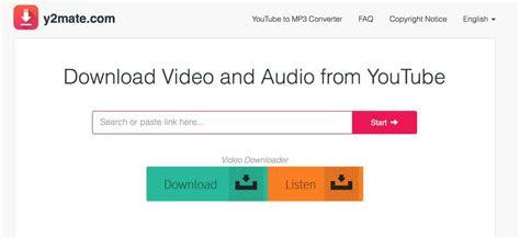top   youtube  mp converters   vloggergear