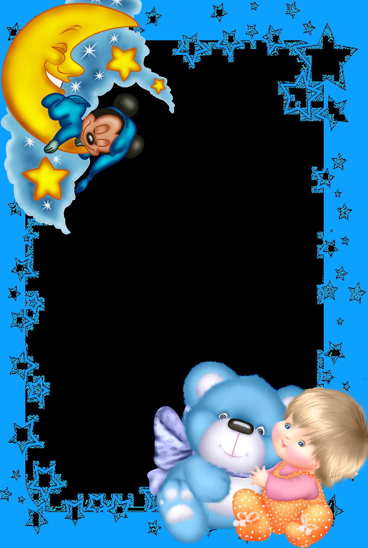 Mewarnai Gambar Spongebob Squarepants Untuk Anak Anak Bayi Dalam
