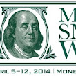 Thank You for Supporting Money Smart Week 2014 | American Business Advisors