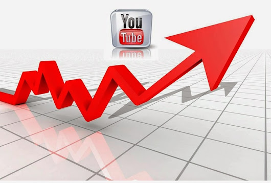 I will teach u how to RANK video fast on youtube and google first page ranking for $5