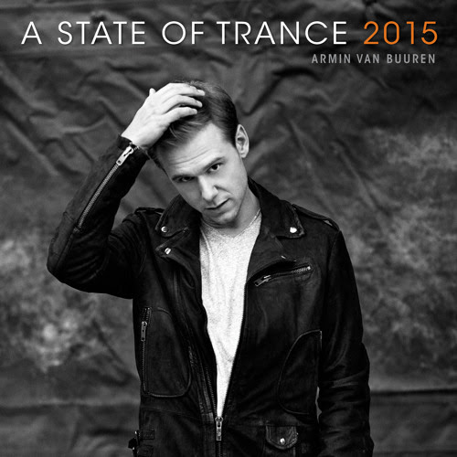 Armin van Buuren - A State Of Trance 2015 (Minimix) [OUT NOW!] by Armin van Buuren
