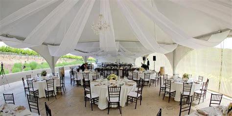 Wedding Venues North Central Texas