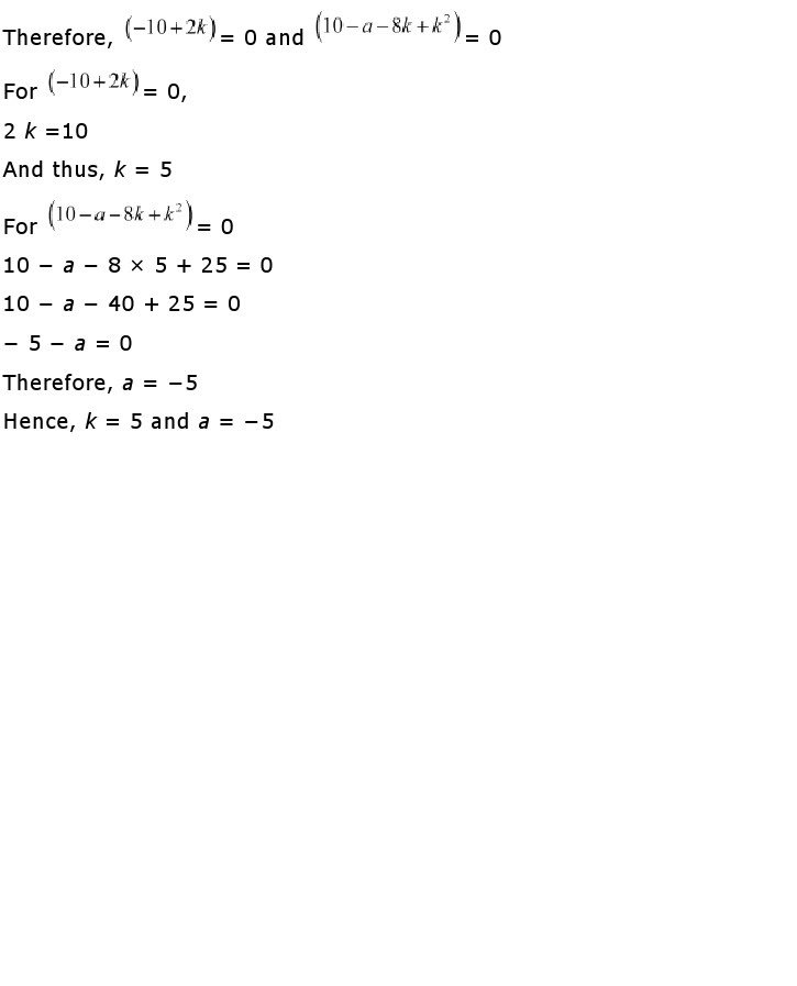 NCERT Solutions for Class 10th Maths: Chapter 2 – Polynomials, CBSE NCERT Class X (10th) | Mathematics, NCERT CBSE Solved Question Answers, KEY NOTES, NCERT Revision Notes, Free NCERT Solutions Online