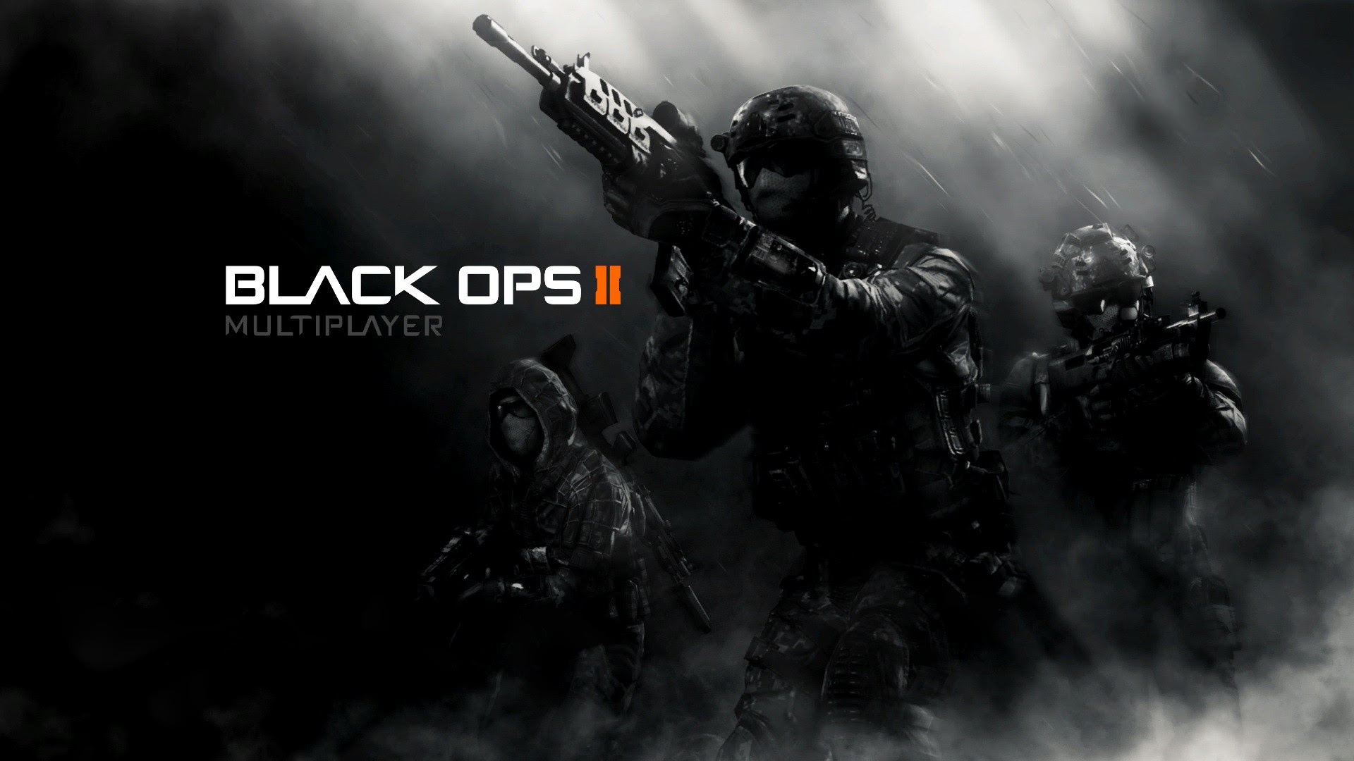 Call Of Duty Black Ops 2 19201080 High Definition