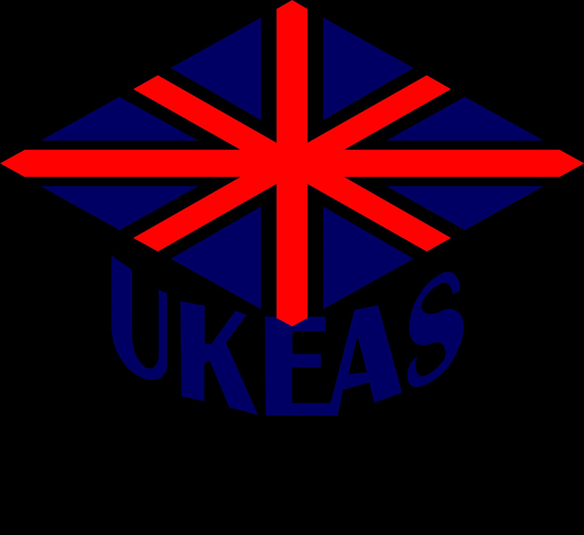 Marketing Manager at UKEAS Nigeria
