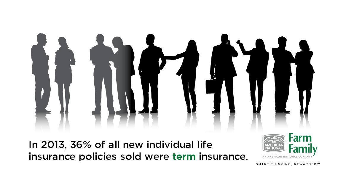 Life Insurance - Farm Family Insurance