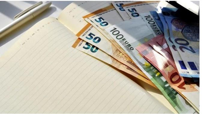 Συνταξιούχοι: Να διαγραφούν άμεσα τα άδικα χρέη από τις Εφορίες