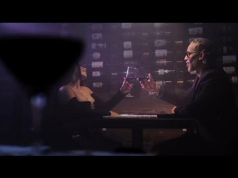 Flow Mafia - Mi Villana (Official Video)