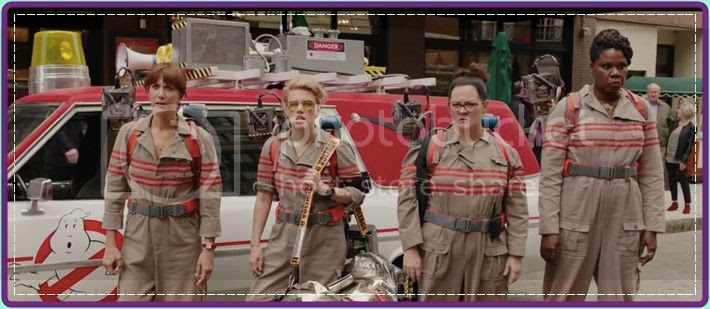 ghostbusters-movie-001.jpg