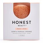 Honest Beauty Gentle Konjac Sponge - 1ct