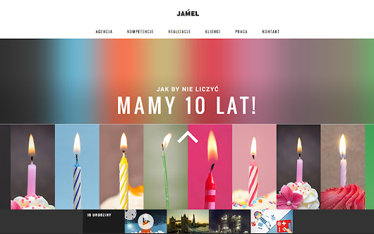 JAMEL Interactive Agency