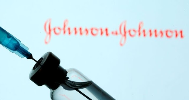 Mystery : Human mistake in manifacturing ruins 15 millions of vials of Johnson & Johnson Vaccine.