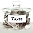 Nexus State Sales and Income Taxes - Taxation Without Representation?
