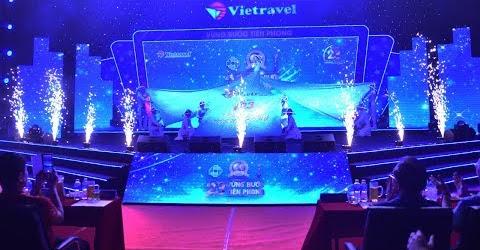 Duyên dáng Việt Nam (#DDVN) | Vietravel