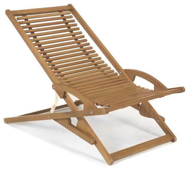 et bois chaises de terrasseChaise Table chilienne PikOXZu