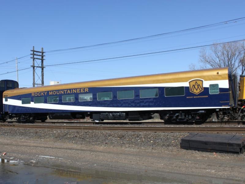 RMR 5701