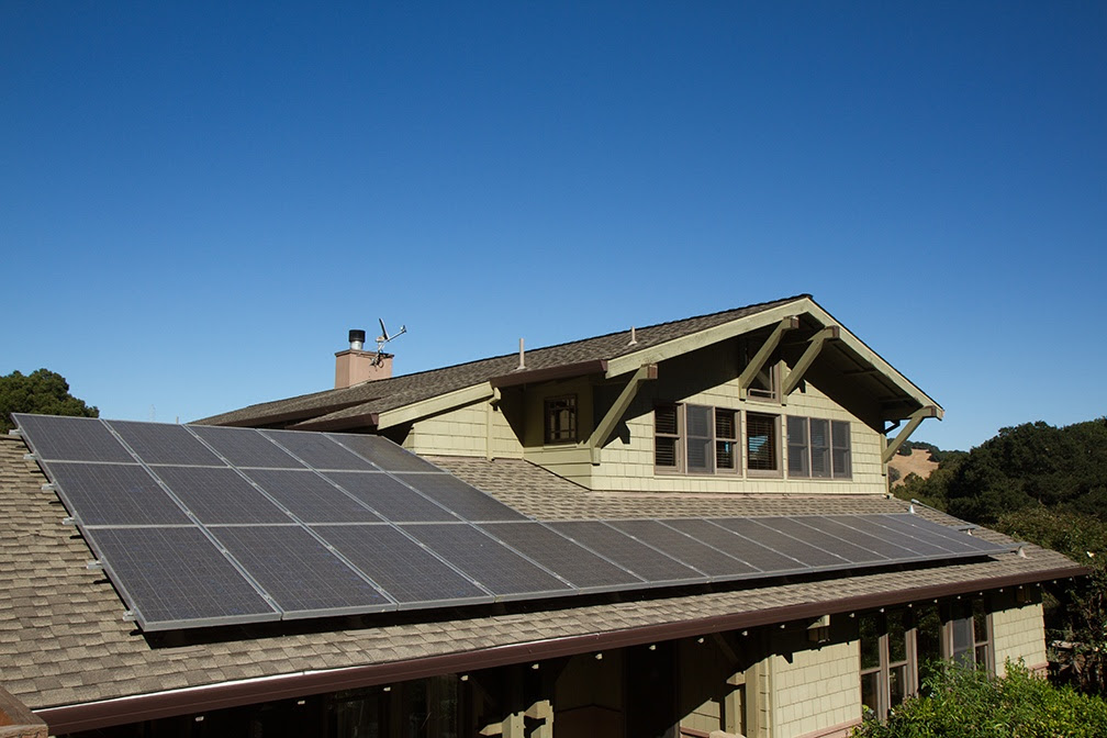 Going Solar 3 Reasons Why Solar Panels Should Be Your 2018 Home Improvement Project Parkland Fl Homes For Sale