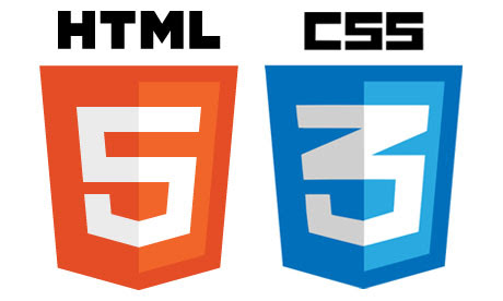 Build a website: Introduction to HTML5 and CSS3