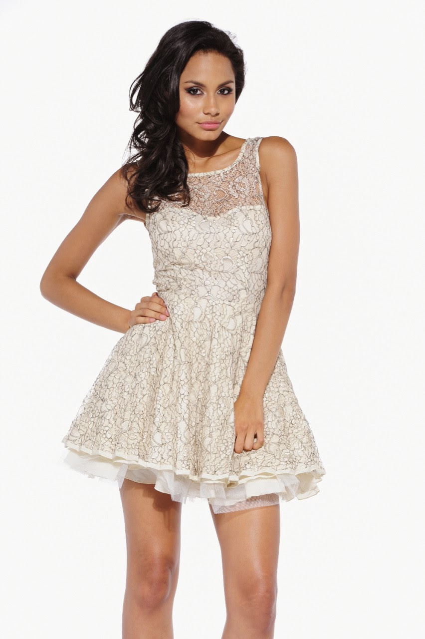 beautiful party dresses that are sure to turn heads  ohh