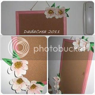 lavoretti fai da te handmade pupazzo amigurumi scrap booking album lavagnetta decorazioni feltro