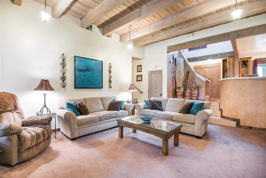 Santa Fe Real Estate Property | Your Home Awaits… - Ready to buy or sell a home in Santa Fe? Our specialties include: Videos | Tours | Advanced Web and Social Marketing and…