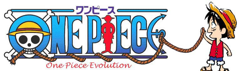 Unduh 4700 Gambar Animasi Bergerak One Piece Lucu Terbaru
