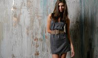 Designer Clothing Sale: Save 70% on Top Brands at shopbop.com! - Designer Fashion Sale!