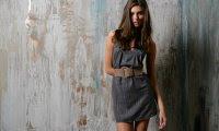 Designer Clothing Sale: Save 70% on Top Brands at shopbop.com! - Designer Fashion Sale!